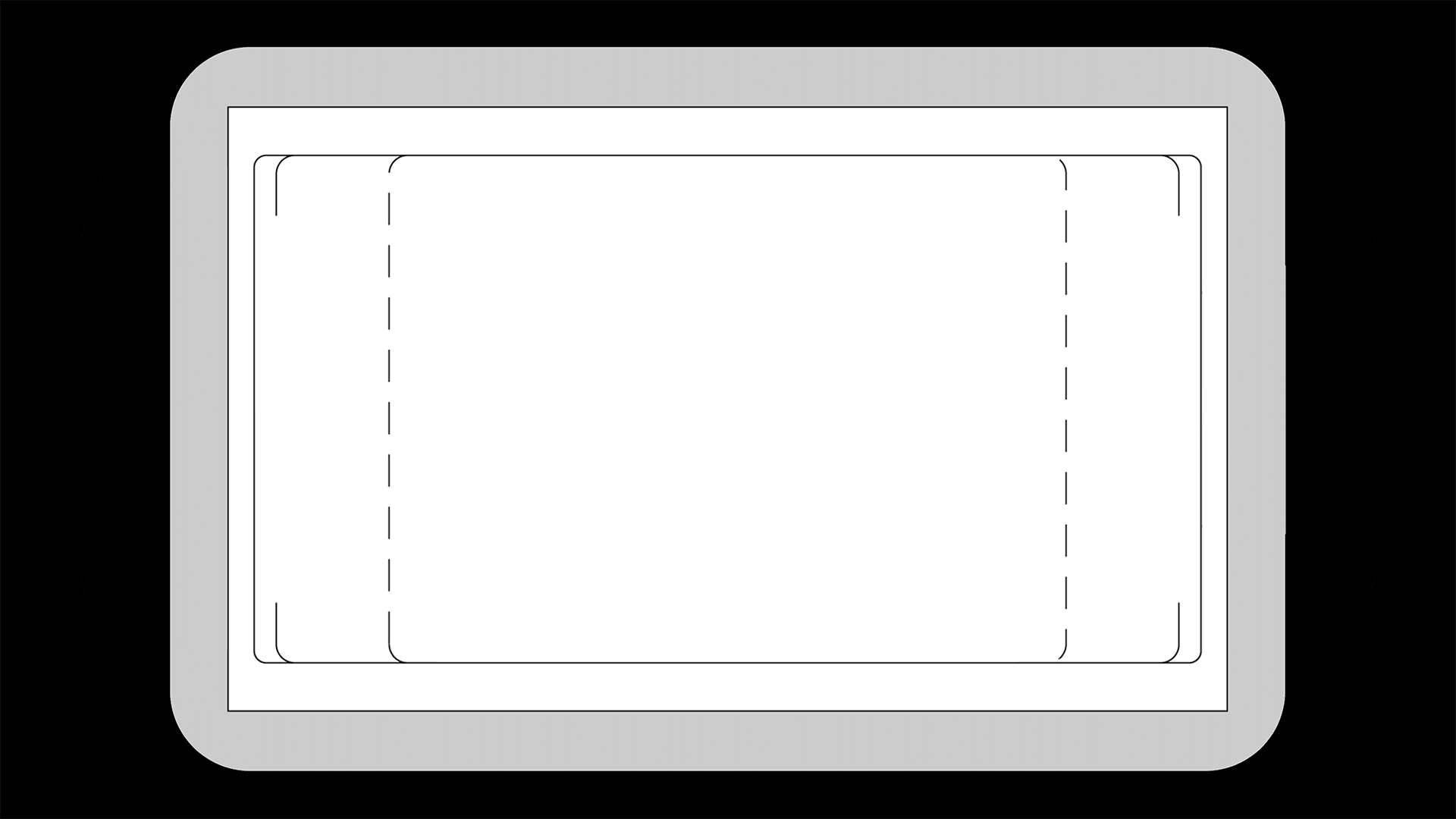Viewfinder05a.png