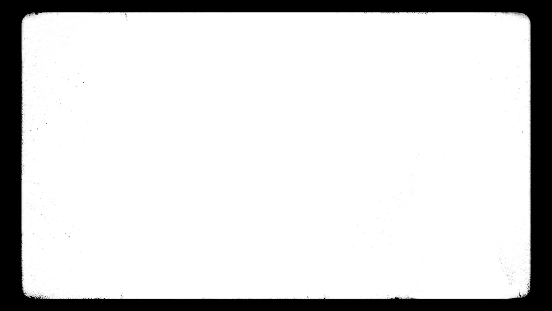 16x9B_Dirtier.jpg