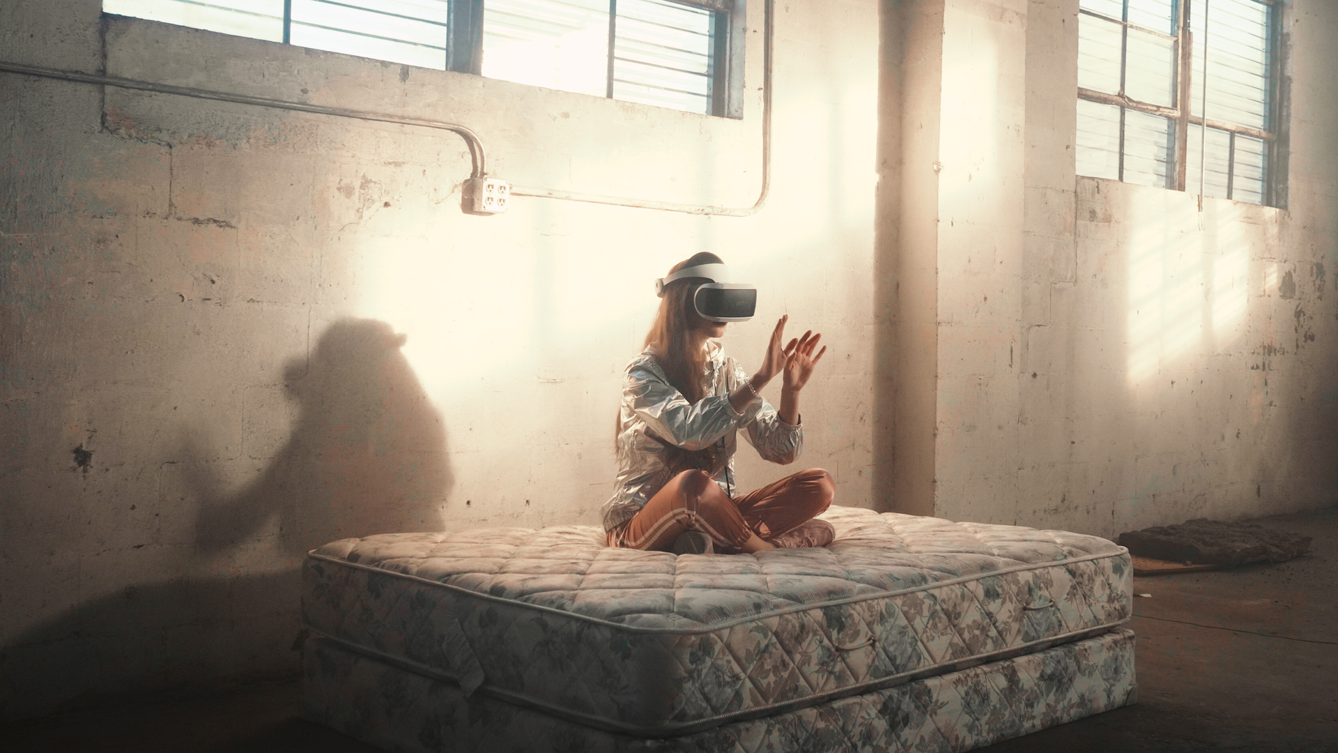 Dreamcicle.jpg