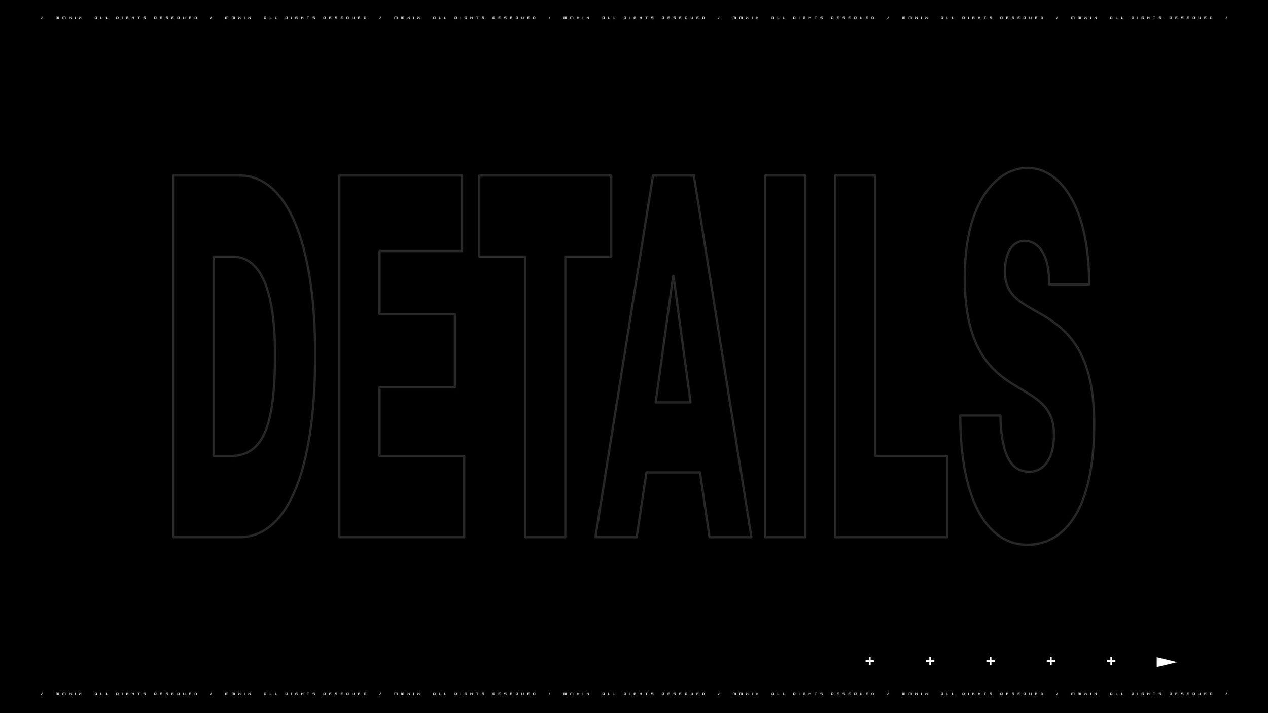 DetailsArtboard 1 copy 11.jpg