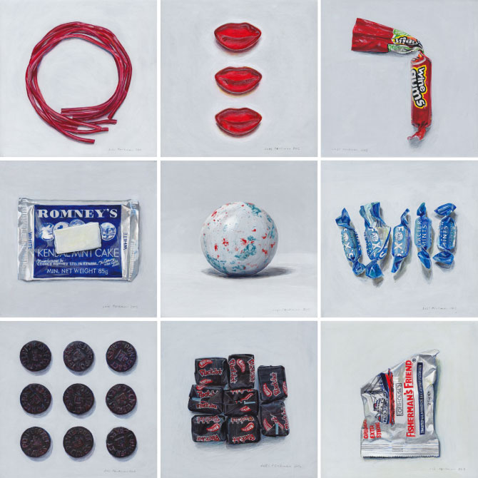 british_sweets.jpg