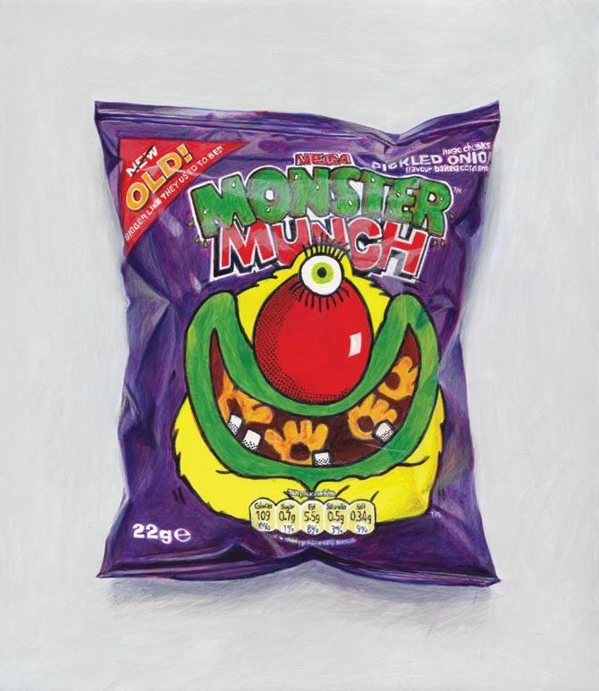 monster-munch_670.jpg
