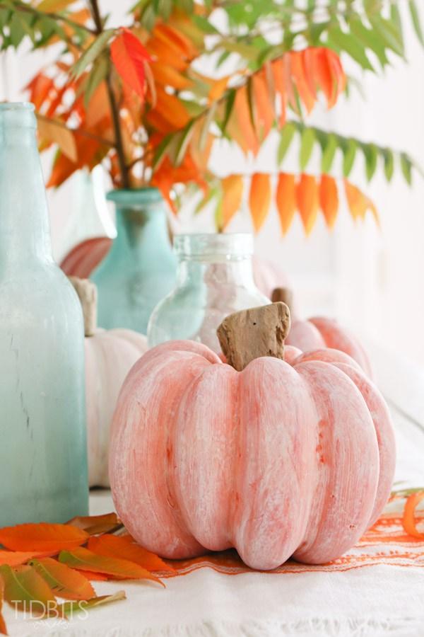 white-wash-a-pumpkin-33.jpg
