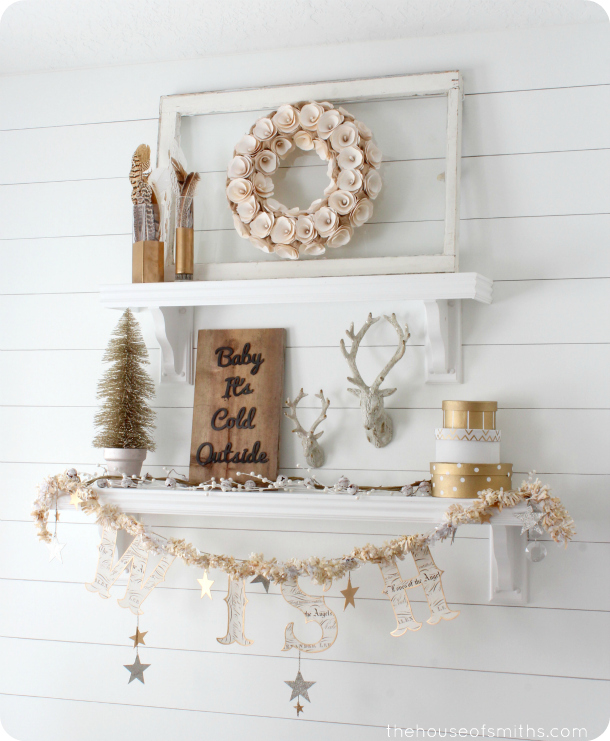 Coronelastudio-decoracion-navidad