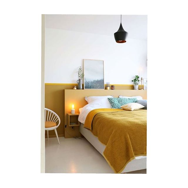 Hi Monday! . . . . . . . . . . . . . . . . . . #inspiration #decor #decoration #decoracion #coronelastudio ##interiorismo #interiordesign #interiores #deco #diseñodeinteriores #madrid