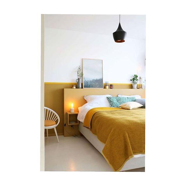 Hi Monday! . . . . . . . . . . . . . . . . . . #inspiration #decor #decoration #decoracion #coronelastudio ##interiorismo #interiordesign #interiores #deco #diseñodeinteriores #madrid