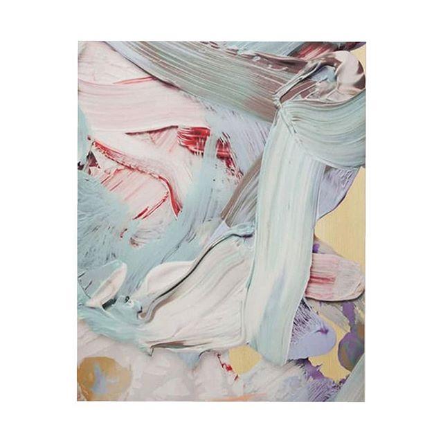 Inspiración y texturas. . . . . . . . . . . . . . . . . . . . . . . . . . . . . . #textures #pastel #pink #blue #pantone