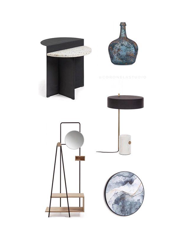 Las novedades de @kavehome_es y su nueva tienda en Madrid es ❤️. . . #kavehome #home #homelovers #interior #design #furniture #news #decoration #studio