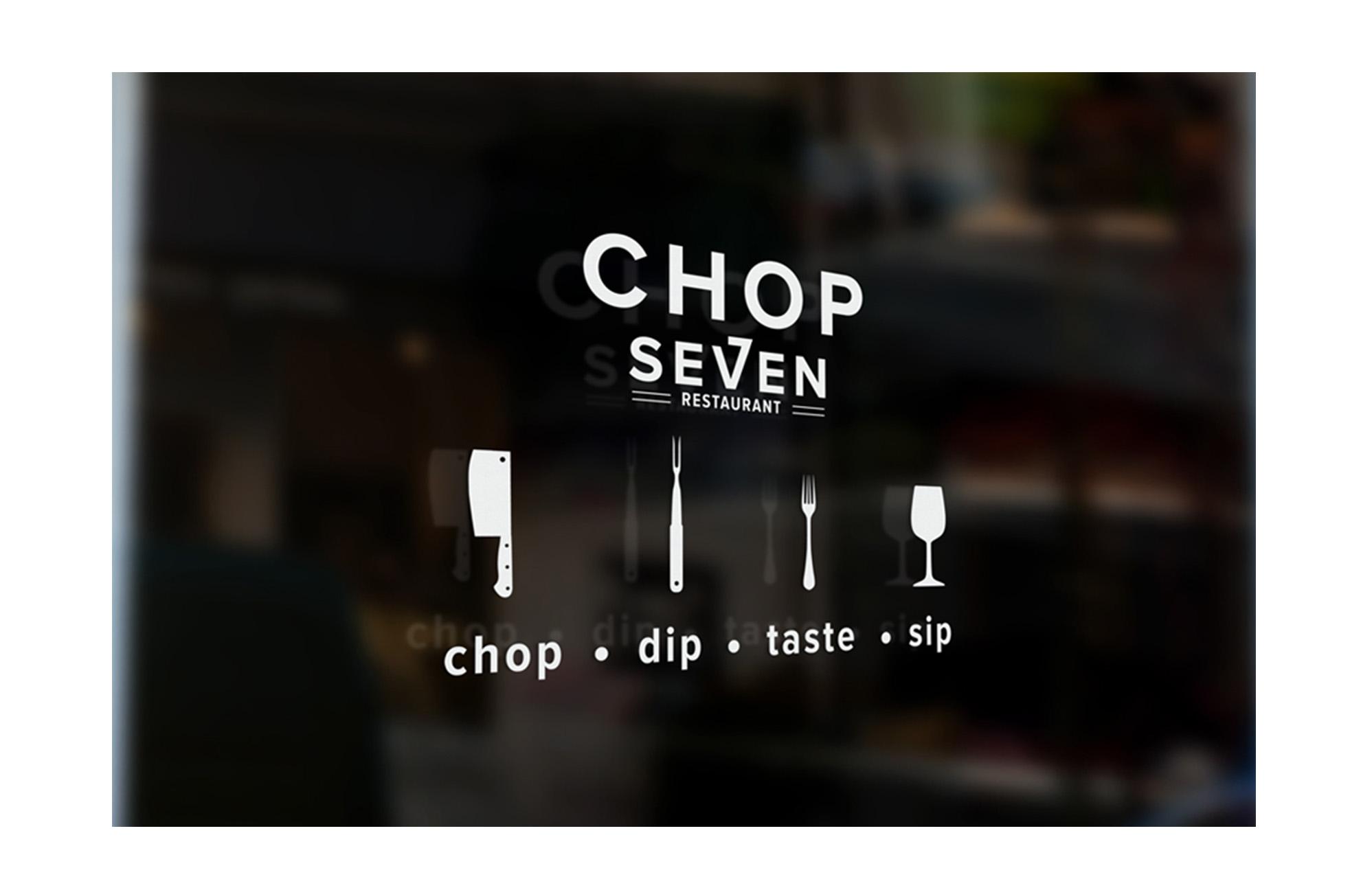 chop_01_0199.jpg