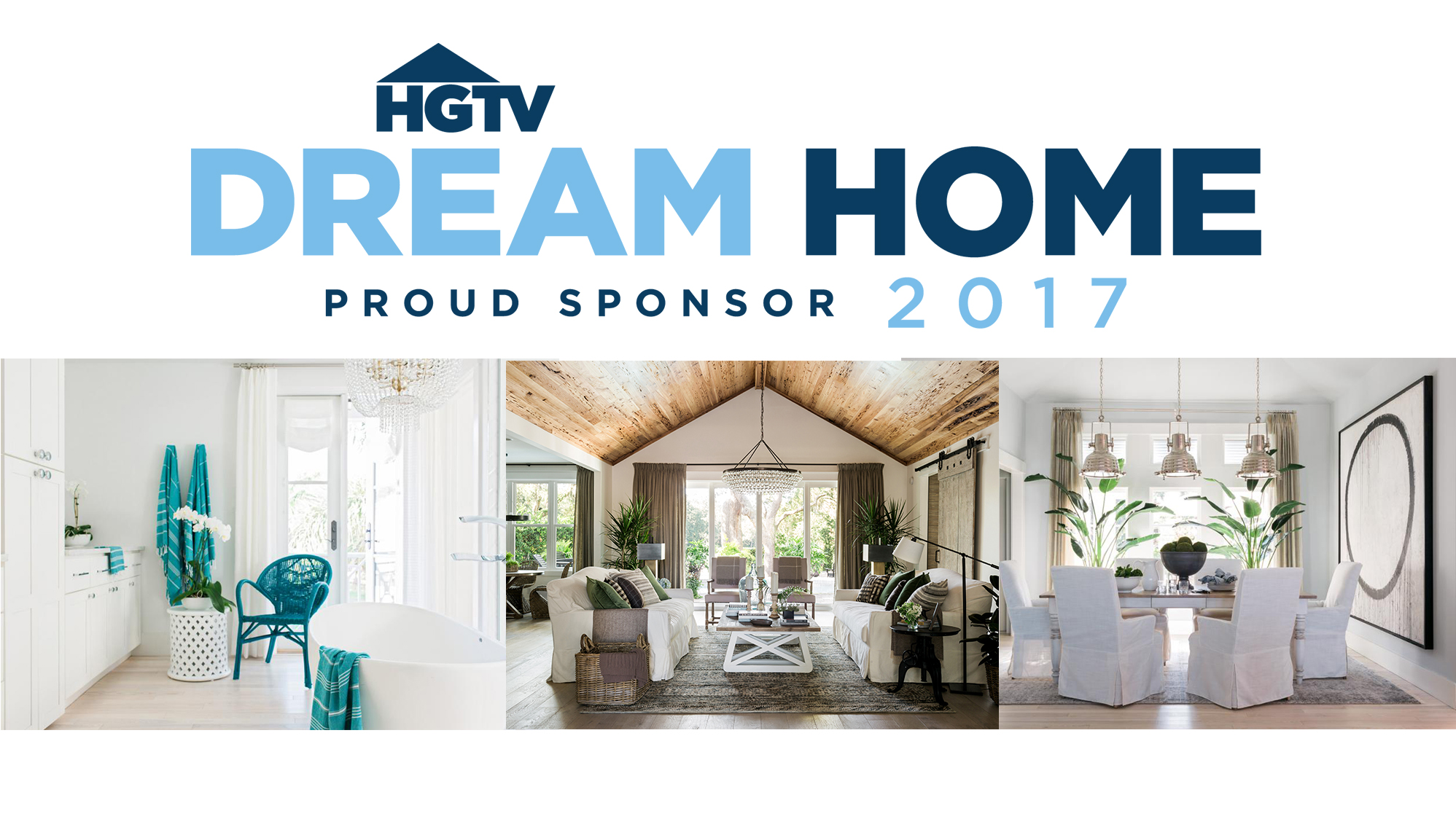 dream_home_3.jpg
