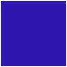 edgility-icon-google-transparent.png