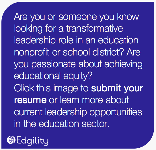 Edgility_Consulting_Job_Opportunities_Educational_Leadership_Executive_Search