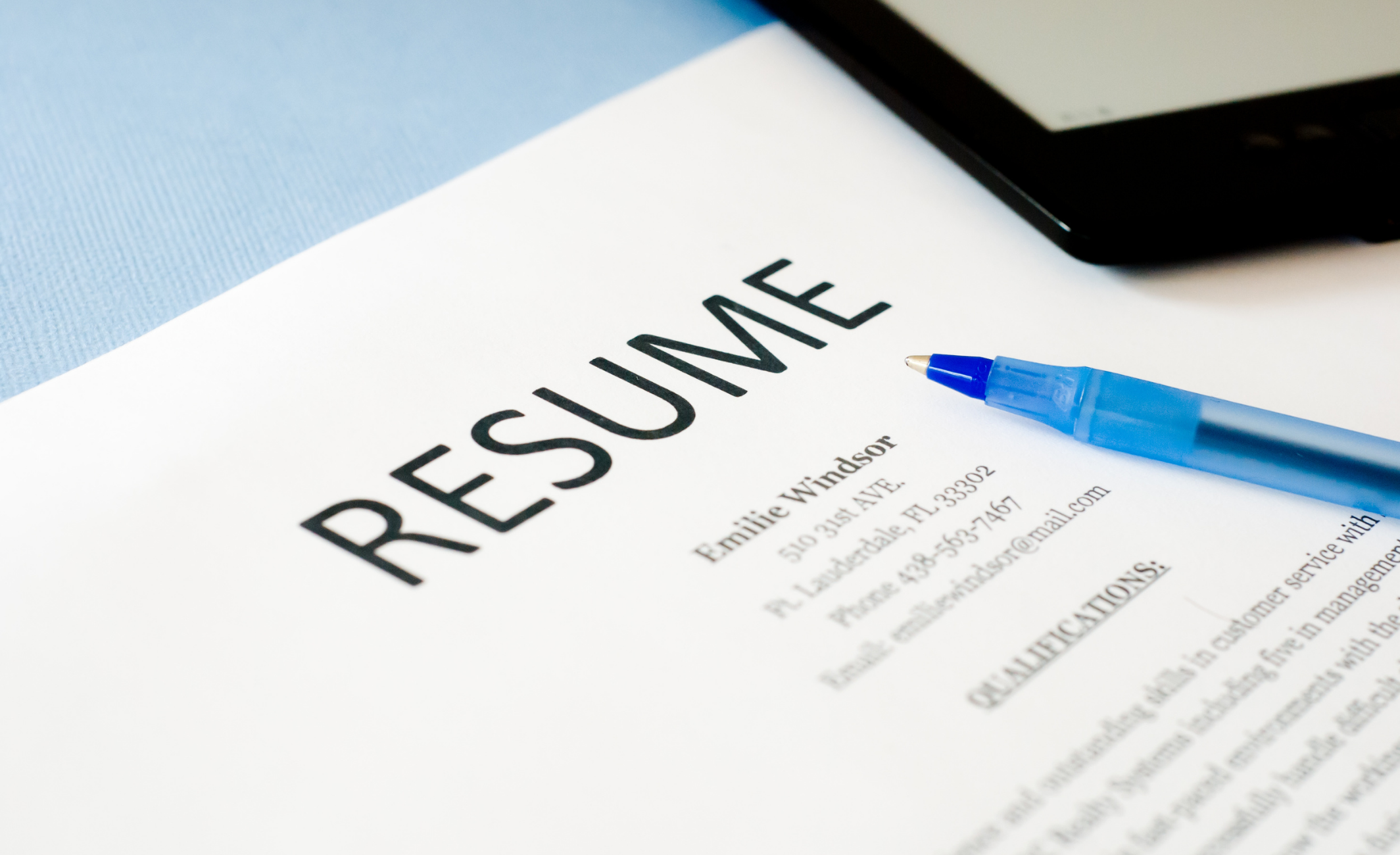 resumehelp_edgilityconsulting_executivesearch