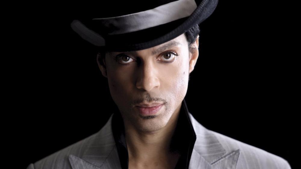 Prince-education-edgilityconsulting-beyonce-purple-values-ed