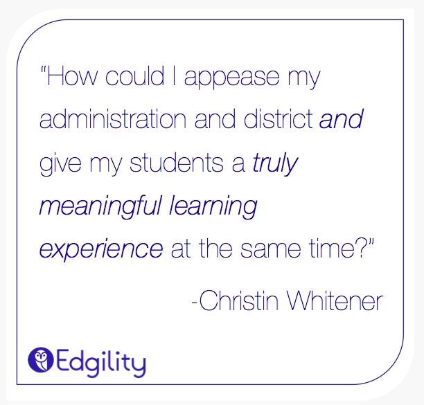 Christin-whitener/edgility-consulting/ESSA.jpg