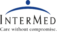 InterMed_logo-1.jpg