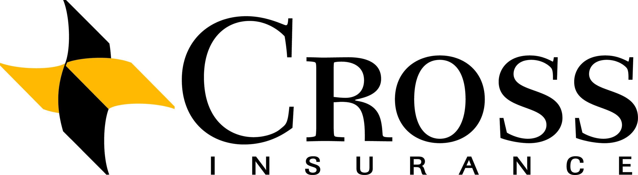 Cross Logo 062015.jpg