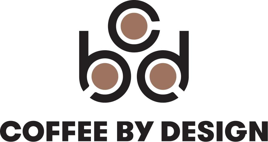 CBD_logo_dark on light-1.jpg