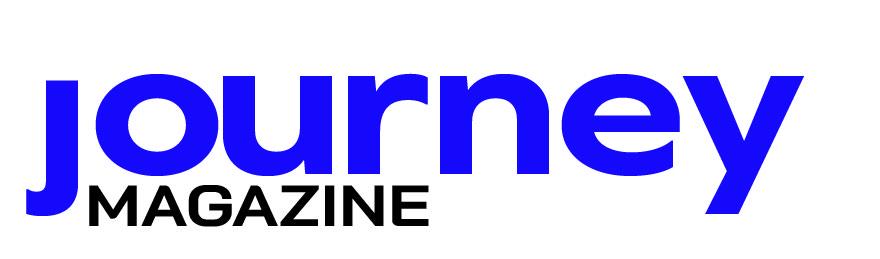 journey logo.jpg