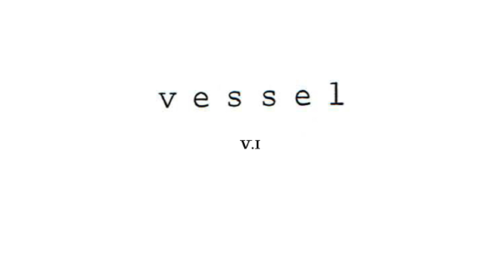 vesse.cover.1.png