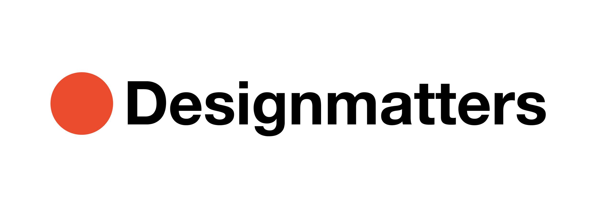 designmatters logo-04.jpg