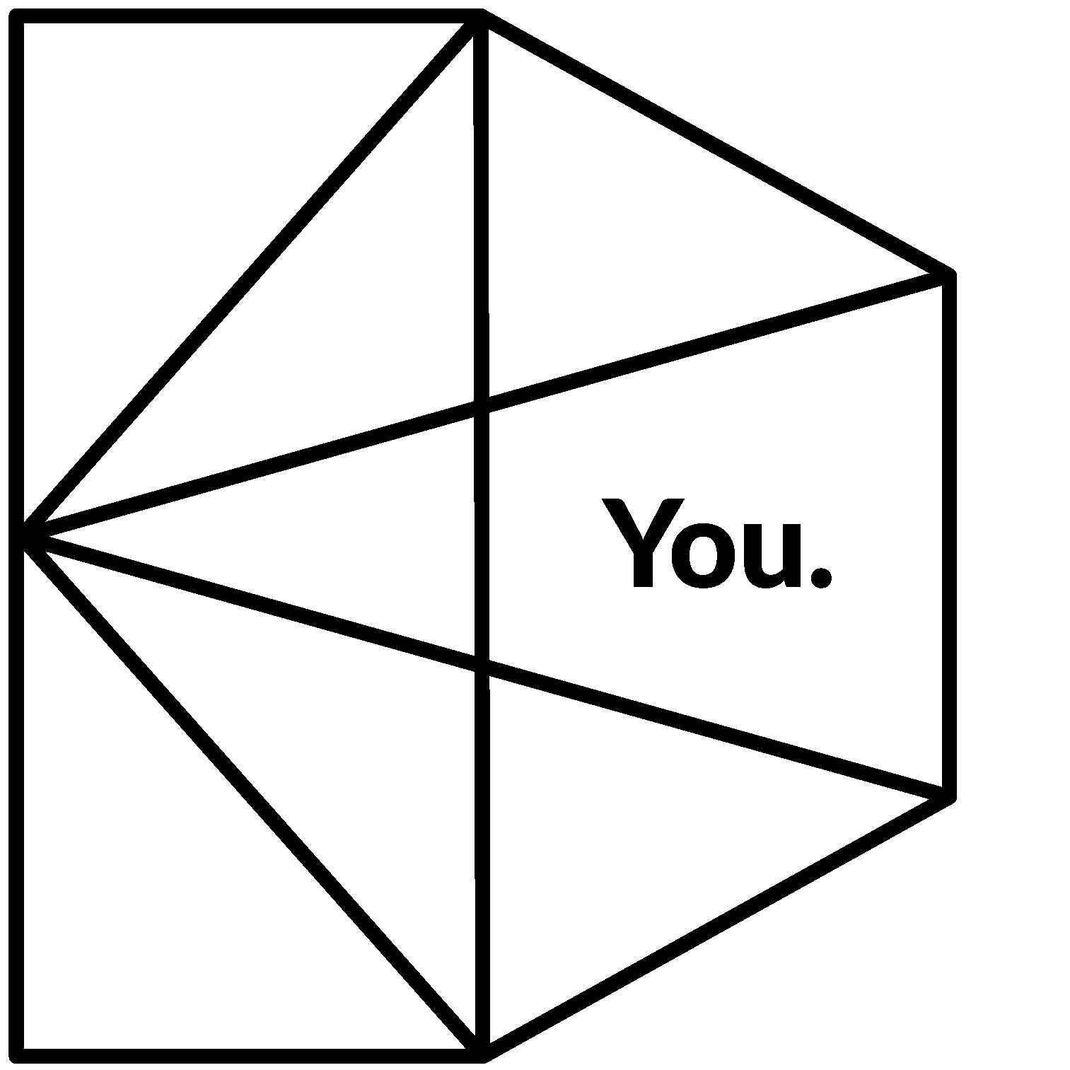 diagram_you-03.png