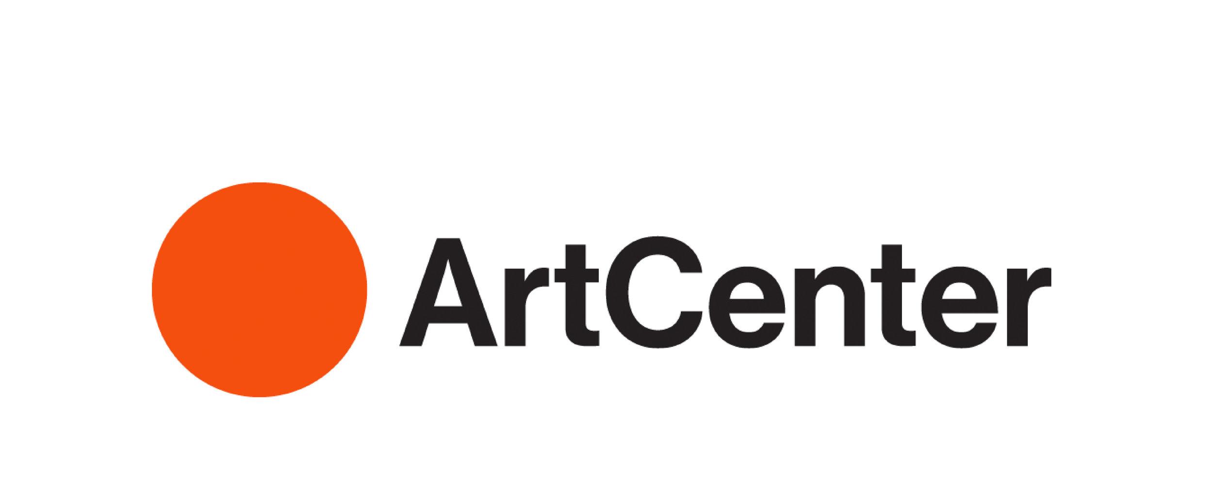 ArtCenter – Designmatters
