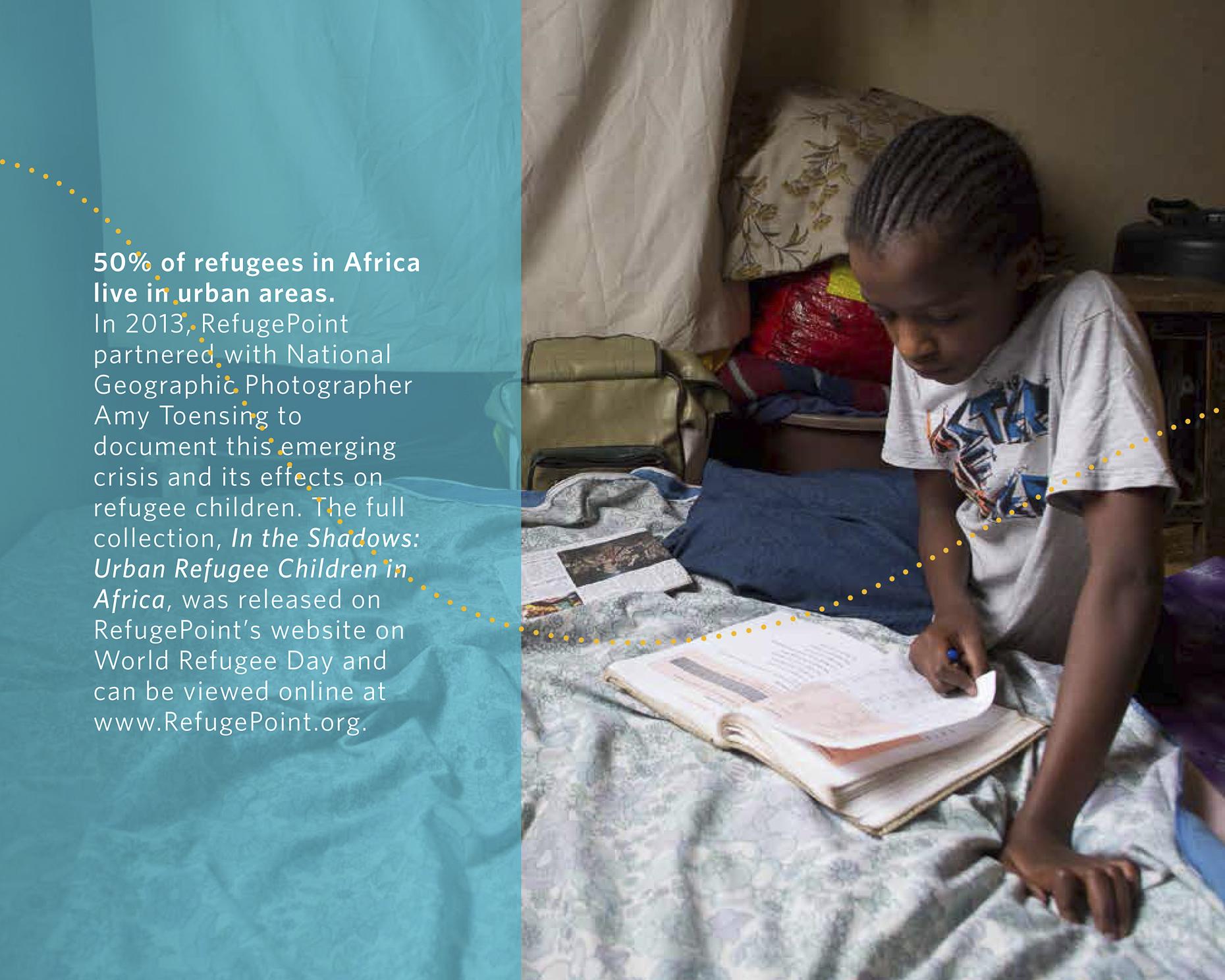 2013 Annual Report 04.jpg