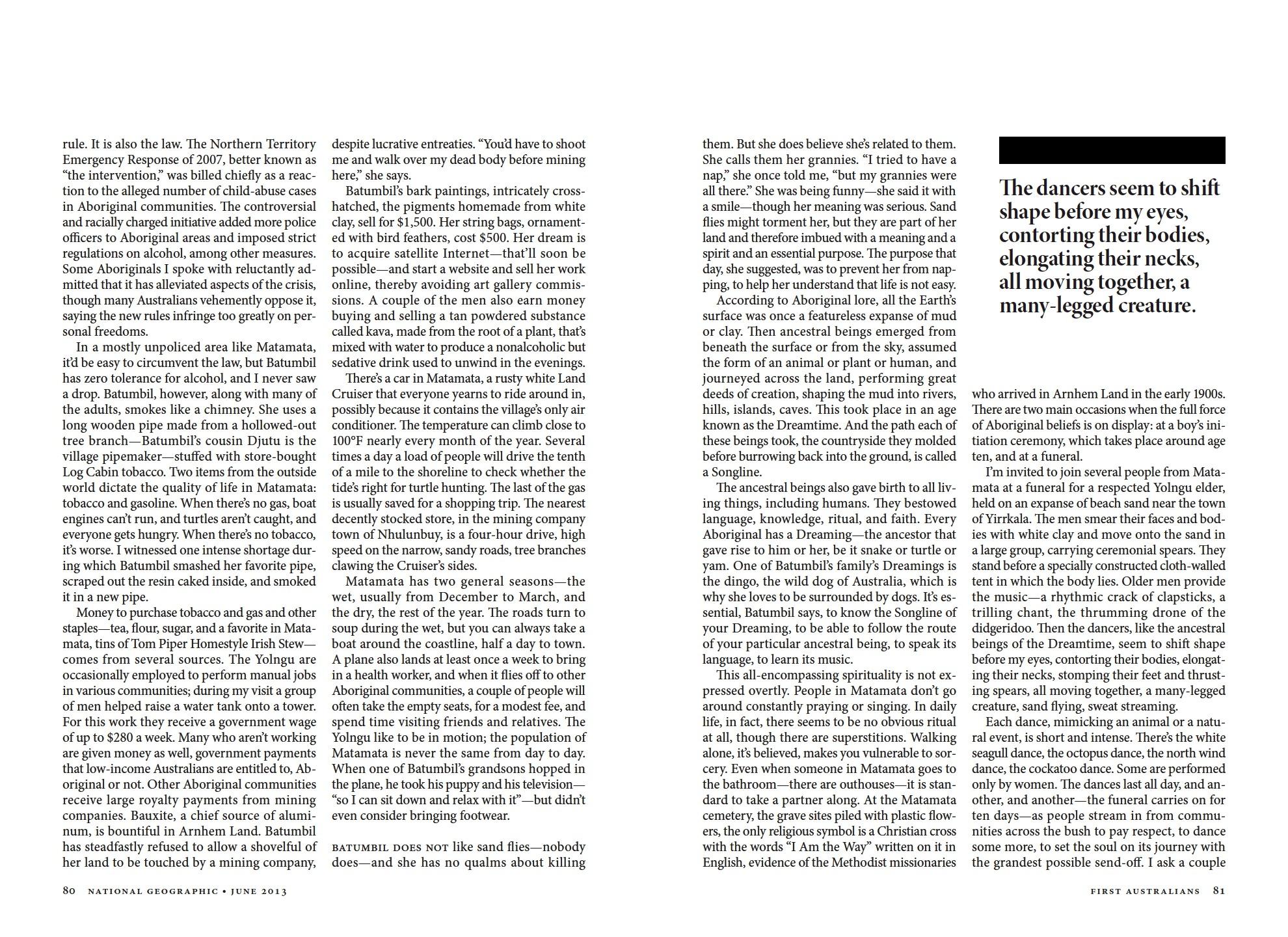 ABORIGINALS_MM7901;57 SpNB.pdf11.JPG