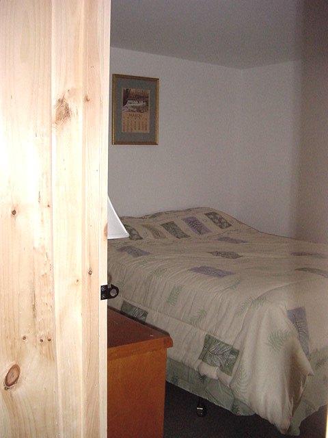 Barn Room 2.jpg