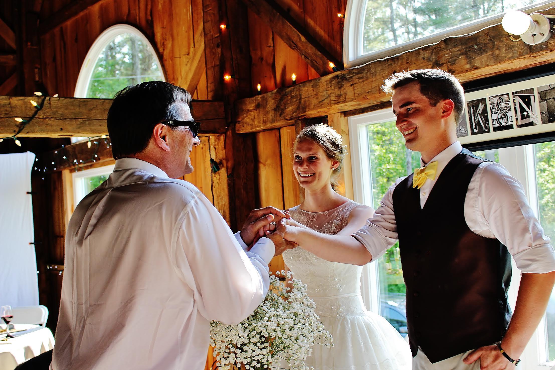 bridal couple_edited-1.jpg