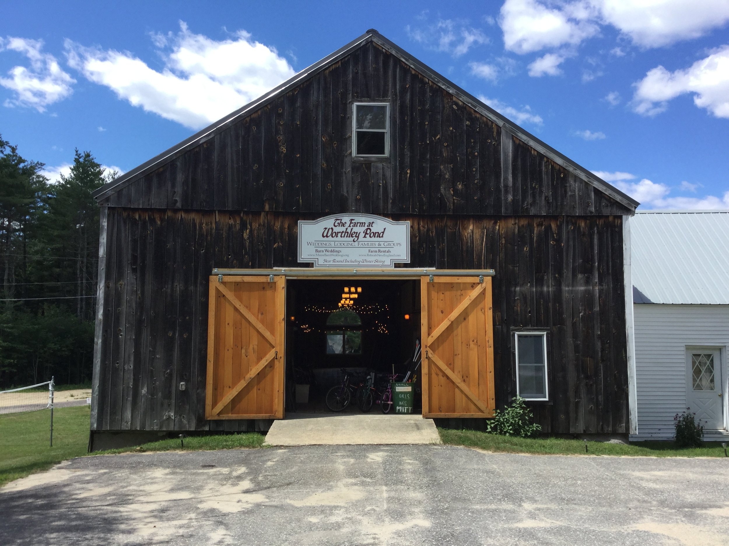 Barn+New Doors.JPG