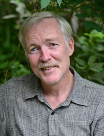 Dr. Stephen A. Marshall