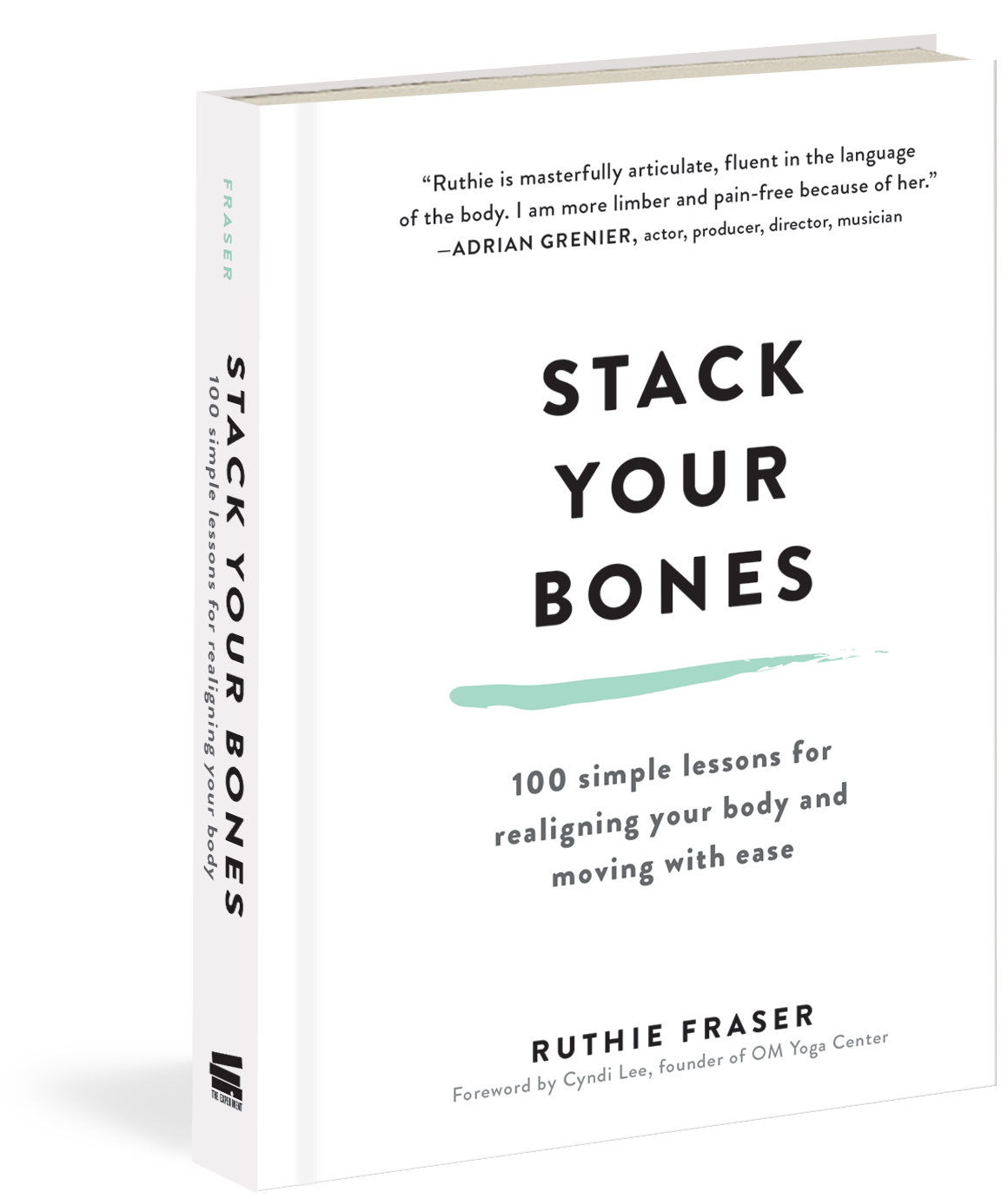 Stack-Your-Bones_3D.png