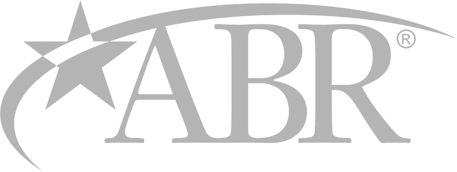 ABR-bw.jpg