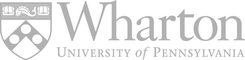 Wharton-Logo-RGB-bw.jpg