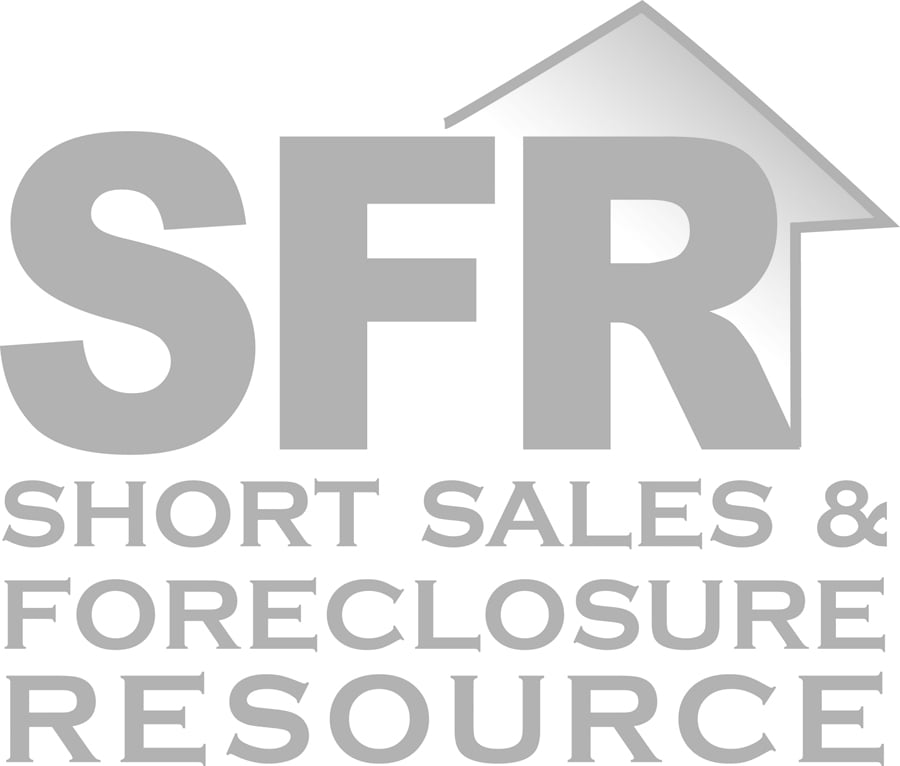 SFR_RGB-bw.jpg