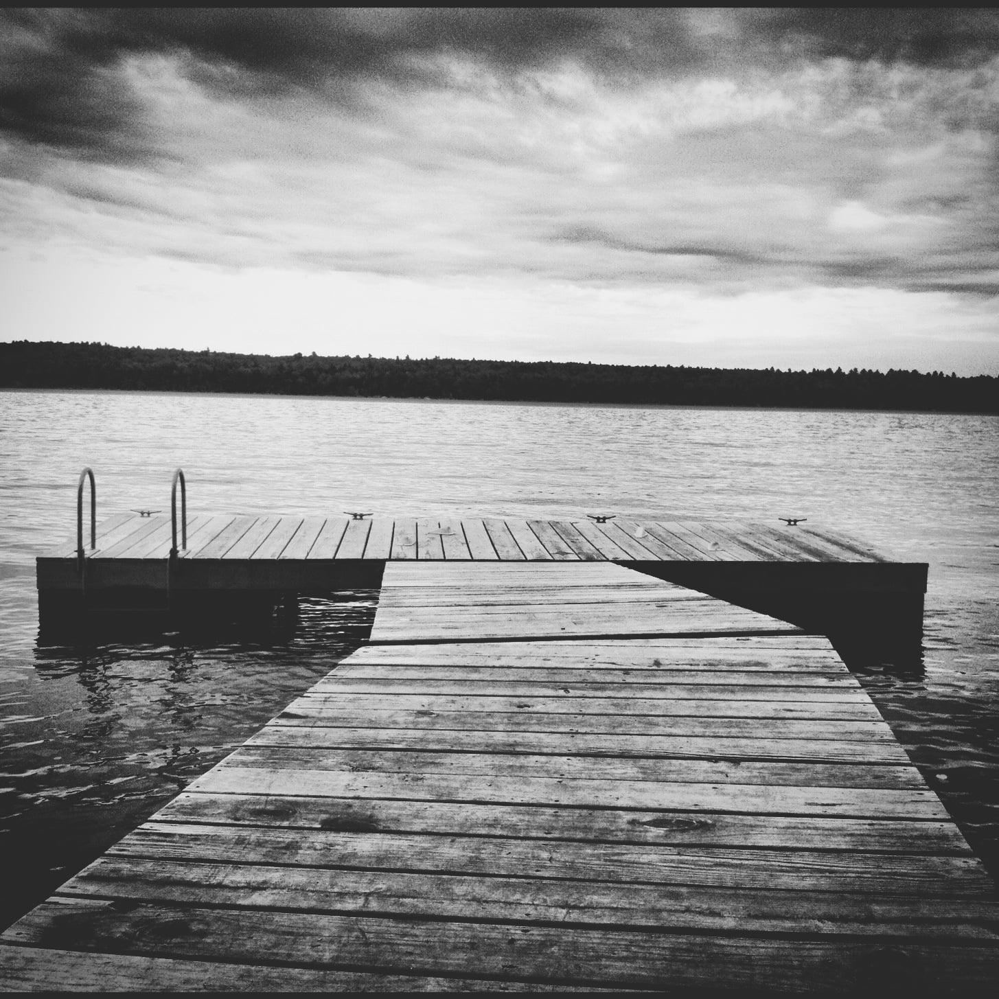 maine_lake_dock.jpg