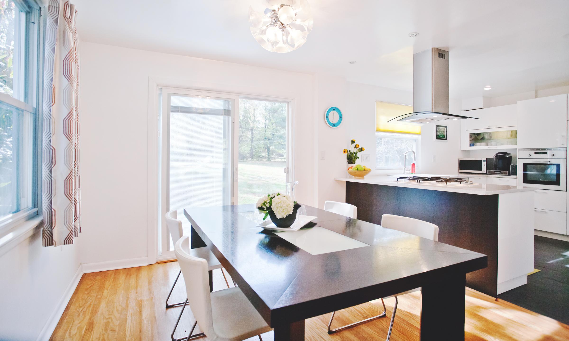 mw-interior-clips-2400px-kitchen04.jpg