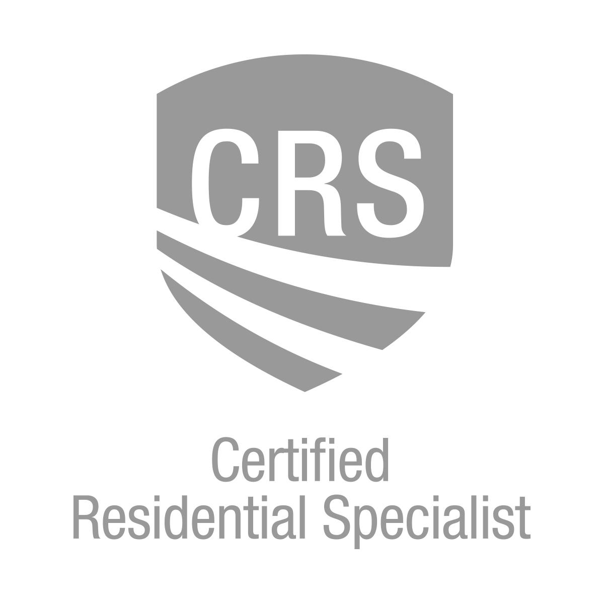CRS-logo-1200px.jpg