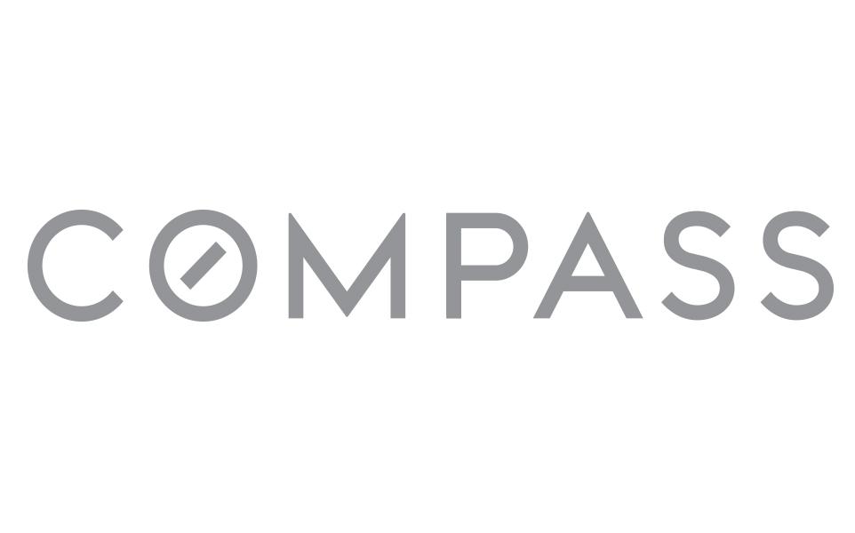 compass-site-logo.jpg