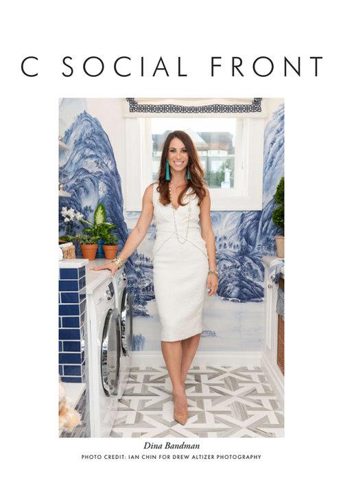 C+SOCIAL+FRONT.jpg