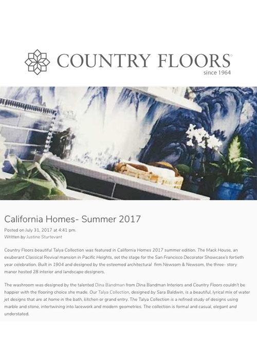 COUNTRY+FLOORS.jpg