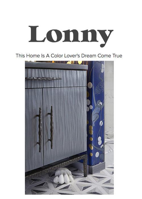 LONNY.jpg