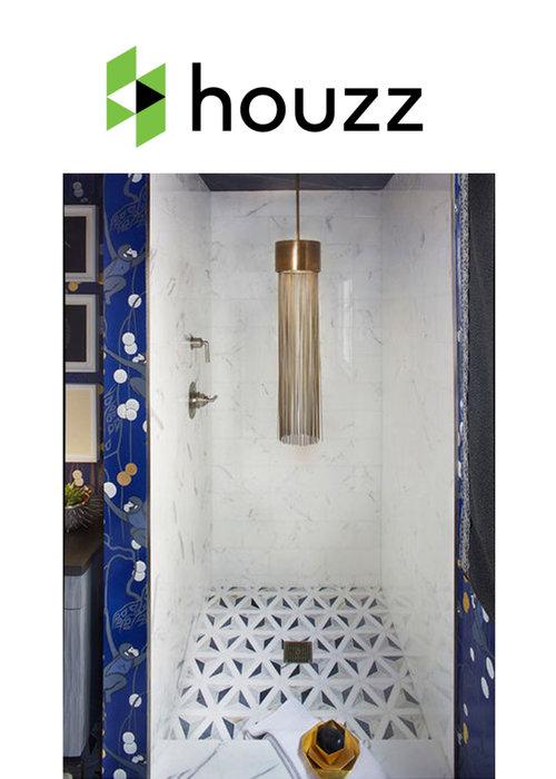 HOUZZ+1.jpg
