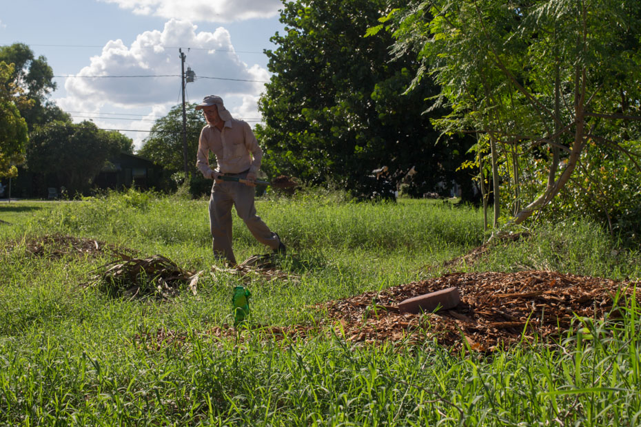 8 Jerry Transplanting Dirt.jpg