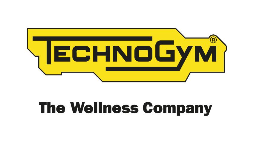 logo-technogym-2016 (3).png