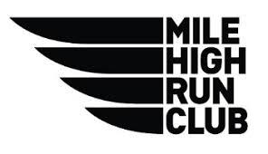 MHRC logo.jpeg
