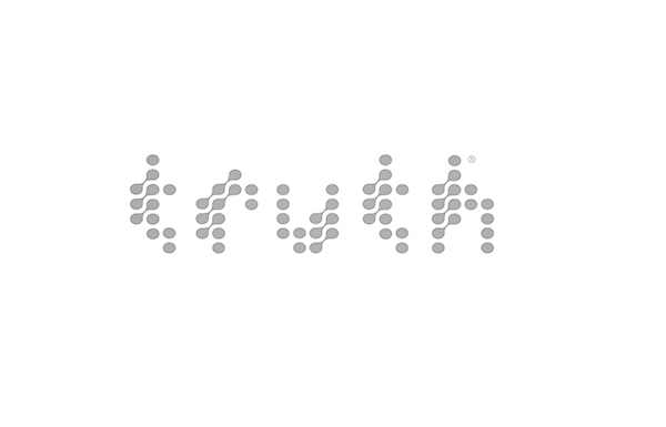 truth_initiative_campaign_logo.png