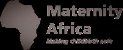 MaternityAfrica-Coloured-e1475476445770.png
